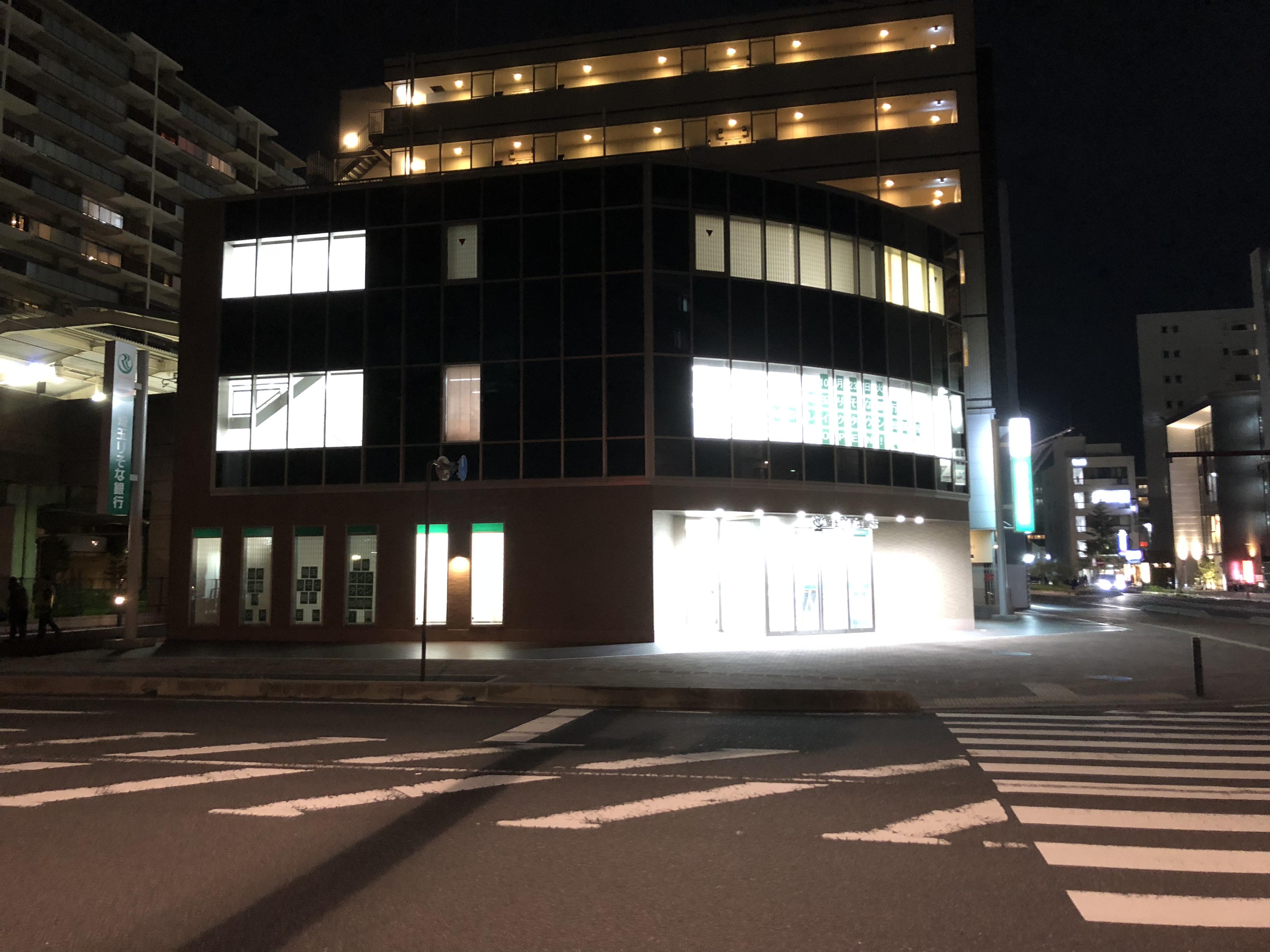 埼玉 りそな 銀行 営業 時間
